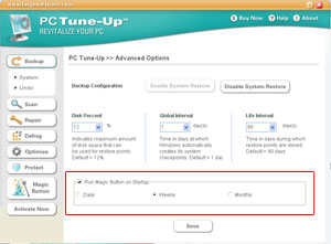 faq-pctu-advanced-options-startup