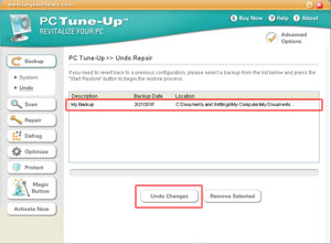 faq-pctu-backup-undo-select
