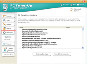 faq-pctu-optimize