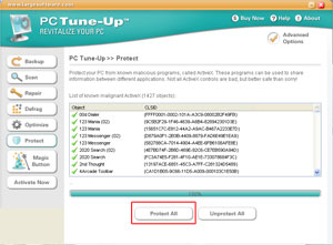 faq-pctu-protect-all