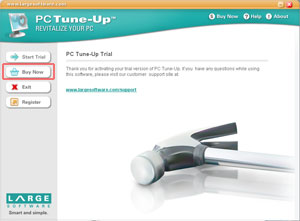 faq-pctu-trial-to-buy