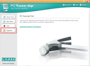 faq-pctu-trial-to-register