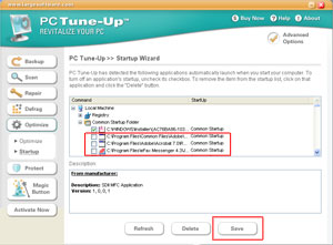 faq-pctu-optimize-startup-off