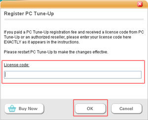 faq-pctu-register-license-key